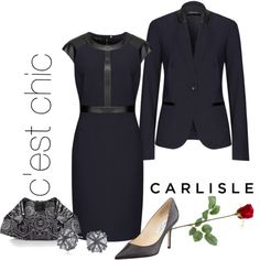 Stop in at Trunk Shows Boutique to find the Carlisle Spring 2014 Collection | Pittsburgh, PA | Women's Boutique | Women's Fashion | call: 412.833.6467 or email: trunkshowsboutique@comcast.net to order!