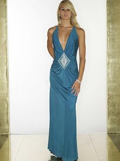 Bridesmaids..want to wear this??