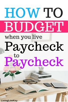 Saving money is easier then you think if you budget your money accordingly. This was so perfect for me! I get so overwhelmed with a budget. Stuff always comes up last minute. This answered so many of my MONEY questions. Loved it! Best Money Saving Tips, Ways To Save Money, Saving Money, Money Tips, Money Budget, Money Hacks, Budgeting Finances, Budgeting Tips, Budgeting Worksheets