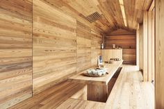 airbnb house vision samara