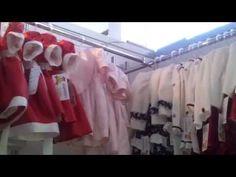 IMBRACAMINTE COPII-HAINUTE BOTEZ-TRUSOURI BOTEZ-COLECTIA VARA 2013 Kids Outfits, Ruffle Blouse, Spring Summer, Costume, Children, Clothes, Women, Fashion, Young Children