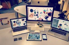Responsive design at its best #technology #tech #apple #iphone #science #android #innovation #design #smartphone #electronics #computer #ipad #macbook #mac #iphone6 #ipod #macbookpro #ios #imac #gloss #laptop