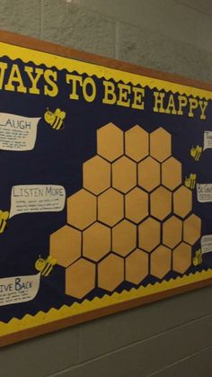 Ramapo College of New Jersey Spring 2017 semester bulletin board. Ramapo College of New Jersey Spring 2017 semester bulletin board. Ramapo College of New Jersey Kindness Bulletin Board, Nurse Bulletin Board, College Bulletin Boards, Spring Bulletin Boards, March Bulletin Board Ideas, Community Bulletin Board, School Nurse Office, New Jersey, Ra Bulletins