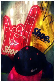 #Shoeshine #WorkInProgress! ;)