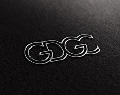 GDGC-typographic-letter-g-logo-designs-inspiration-designmain-com