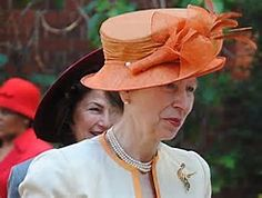 princess anne - Bing images