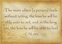 the screwtape letters cs lewis awestruck pinterest the ojays love and love this