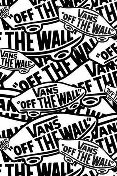 vans wallpaper - Buscar con Google