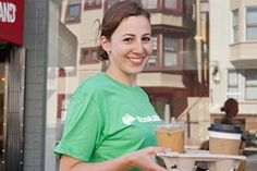 TaskRabbit - From running simple deliveries to working longer-term office assignments, get access to hundreds of tasks.