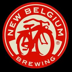 mybeerbuzz.com - Bringing Good Beers & Good People Together...: New Belgium Joins The Conservation Alliance