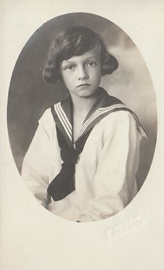 Archduke Felix of Austria – He was the third son of Karl I, the last Emperor of Austria-Hungary and his wife Princess Zita of Bourbon-Parma. Royal Photography, Vintage Photography, Austria, Bourbon, Last Emperor, Ludwig, Herzog, Isabelle, Rich Kids