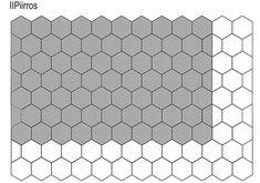 Virkkaa päiväpeitto - Pirkka Flooring, Texture, Contemporary, Rugs, Crafts, Home Decor, Bed Covers, Crocheting, Surface Finish