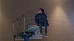 Teresa Hubbard / Alexander Birchler - Tanya Bonakdar Gallery 2014