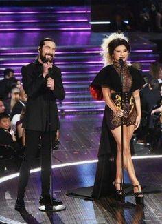 #ptx #pentatonix From the Grammys