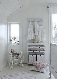 kinderkamertje kinderzimmer pinterest babyzimmer und kinderzimmer. Black Bedroom Furniture Sets. Home Design Ideas