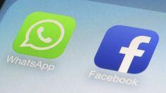 """Secondo la Commissione, al momento dell'acquisto dell'applicazione dei messaggi aveva assicurato di non poter trasferire i dati degli utenti. Cosa realizzata due anni dopo. L'azienda: """"Agito in buona fede, errori non intenzionali"""""""