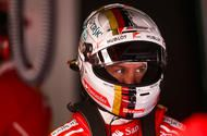 "Sebastian Vettel: why winning is all in the mind  Vettel came in 7th position in last weekend's British GP  Formula 1 requires its drivers to be at the top of their game mentally as well as physically  evidenced by Sebastian Vettels recent moment of madness at Baku  ""All the work youve ever done goes into an imaginary bag. Then when youre out there you have to focus to get your routine out of the bag. It doesnt matter how you were 10 minutes ago you have to be the best right now.  This is…"