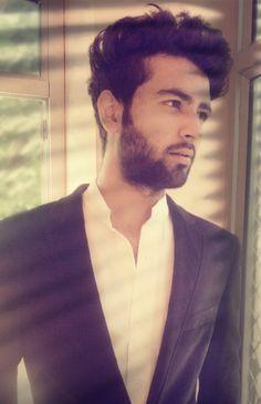 #bearded #mandariancollarshirt #zaramen #zarashirt #zara #arrow #indianboys