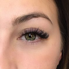 Magg's Lashes is a premium studio, offering the best Classic and Volume Eyelash Extensions, and Microblading services.