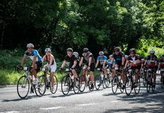 UK Cycling Events - CLASSIC PACKAGE