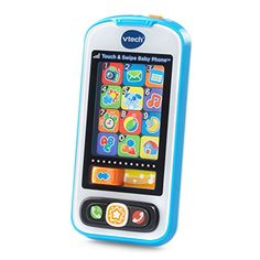 Baby Toy Phone Developmental Learning Educational Toddler Music Touch Infant New in Baby, Toys for Baby, Developmental Baby Toys Toddler Play, Baby Play, Toddler Music, Infant Toddler, Baby Kids, Music For Toddlers, Kids Music, Children Songs, Best Baby Toys