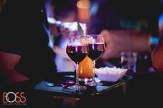 """Ένας καφές με τον συνάδελφο μετά τη δουλειά ένα δείπνο με τον/την αγαπημένο/η σας ένα ποτό με την παρέα σας το βράδυ... Εμείς εδώ τα έχουμε όλα και σας περιμένουμε να περάσουμε όμορφα.  4 σημαντικοί λόγοι για να επισκεφτείς το Hug coffee & drinks ... καφέ φαγητό γλυκό ποτό """"Η ζωή είναι στιγμέςζήσε τις καλύτερες.."""" Mοναδικές απολαύσεις σε έναν χώρο υψηλής αισθητικής!  Κλείστε θέση τώρα :210 98 22 204  Σας περιμένουμε!!!   Boss Exclusive Bar  Mαρίνα φλοίβου  Κτίριο 6  Παλαιό Φάληρο…"""