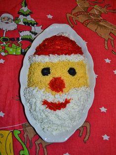 salata-de-boeuf- (1) Xmas Food, Goodies, Appetizers, Christmas Decorations, Kids Rugs, Menu, Pasta, Christmas Sweets, Tips