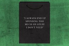 Loving this emerald green color.  How To Fix 8 Common Shopping Mistakes #Refinery29