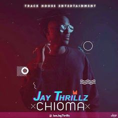 Jay Thrillz is fast rising Afro pop,hip hop artist based in Benue state, Nigeria. He's currently unsigned. He premieres his debut s. Hip Hop Artists, Afro, Jay, Latest Trends, Entertaining, Music, Movie Posters, Musica, Musik