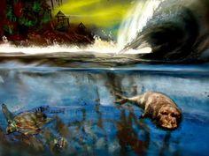 enviro+underwater.JPG 1,600×1,200 pixels