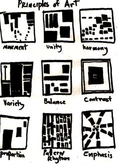 principles-of-art-design