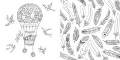 Livro Jardim Secreto para baixar em PDF 3
