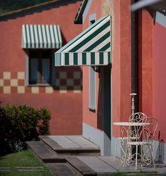 Tenuta i Massini #tuscany #travel