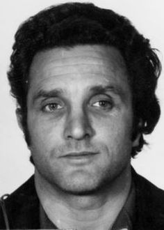 "Vittorio ""Vic"" Amuso began his career as a bodyguard for Carmine Tramunti. He then joined the Gallo crew in the Profaci Family as an enforcer during the long Gallo War. After Joey Gallo was murdered in 1972, many Colombo Family members defected to other families, and Amuso joined the Lucchese Family"