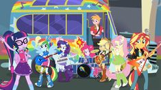 My Little Pony Poster, My Little Pony List, My Little Pony Comic, My Little Pony Pictures, Equestria Girls, Digimon Cosplay, Dc Superhero Girls Dolls, Big Macintosh, Mlp Twilight Sparkle