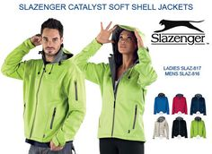 Jackets Johannesburg - When you're looking for beautiful corporate jackets from high quality brands, Corporate Gifts Johannesburg is where you'll find them. Corporate Gifts, South Africa, Adidas Jacket, Rain Jacket, Windbreaker, Jackets, Fashion, Down Jackets, Moda