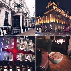 london-pics8