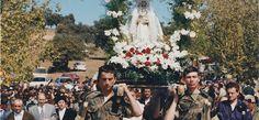 ¿Hoy se cumplen 100 años de la 'Función de los Soldados' de Pedroche?