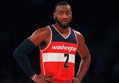 John Wall Signs With adidas  Five Year Contract #thatdope #sneakers #luxury #dope #fashion #trending