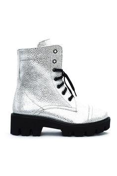 Boots, Handmade, Crotch Boots, Hand Made, Shoe Boot, Handarbeit
