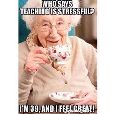 TeachersOfInstagram on Instagram: