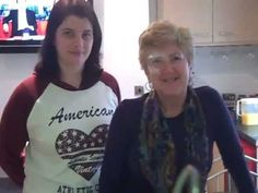 Here are some of  our Happy Customers 2012
