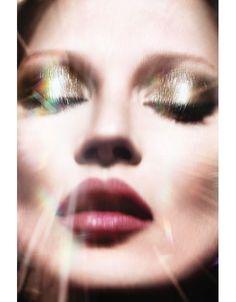 Le premier parfum de Charlotte Tilbury ? Kate Moss, à même la peau… 2