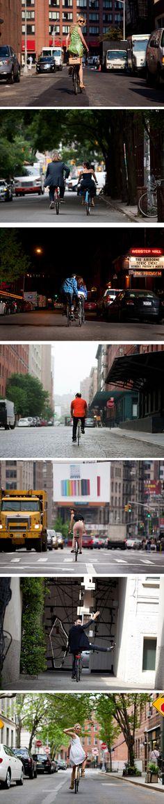 bikee2.jpg 628×3.080 pixels