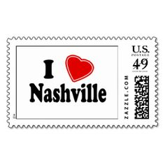 =>quality product          I Love Nashville Postage Stamps           I Love Nashville Postage Stamps you will get best price offer lowest prices or diccount couponeHow to          I Love Nashville Postage Stamps Review on the This website by click the button below...Cleck Hot Deals >>> http://www.zazzle.com/i_love_nashville_postage_stamps-172176437013003667?rf=238627982471231924&zbar=1&tc=terrest