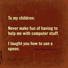 (90) Facebook #parentinggirlshumor
