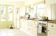White shaker kitchen cabinets will always make your kitchen look beautiful. White shaker kitchen cabinet offer traditional feminine design for your kitchen. White Shaker Kitchen Cabinets, Shaker Style Kitchens, White Kitchens, Kitchen Island, Shaker Furniture, The Draw, Floor Patterns, Kitchen Design, Kitchen Ideas