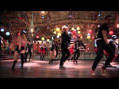 Teen Beach Movie - Cruisin' For A Bruisin' - Song