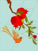 Розочка. Учимся шить по фризеру - Форум Василис по обмену премудростями