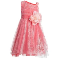 b447153b72ca 32 Best Blue Flower Girl  Bridesmaid Dresses images